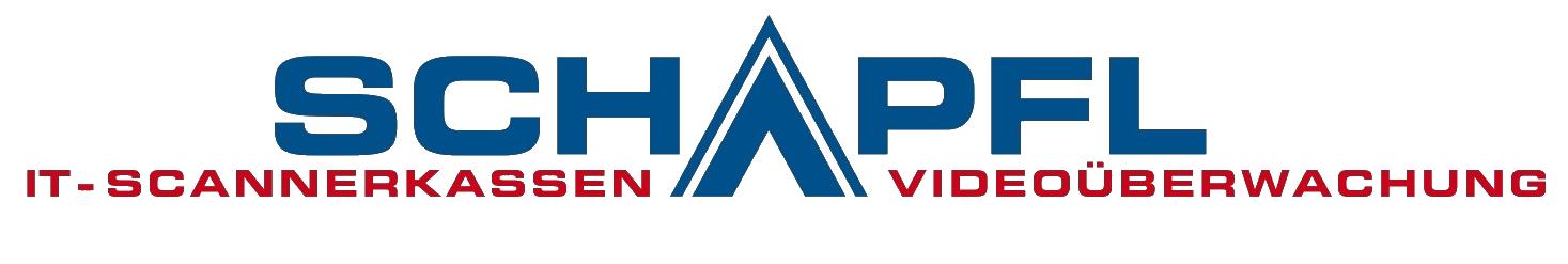 Schapfl_Logo
