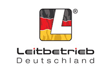 button_leitbetrieb